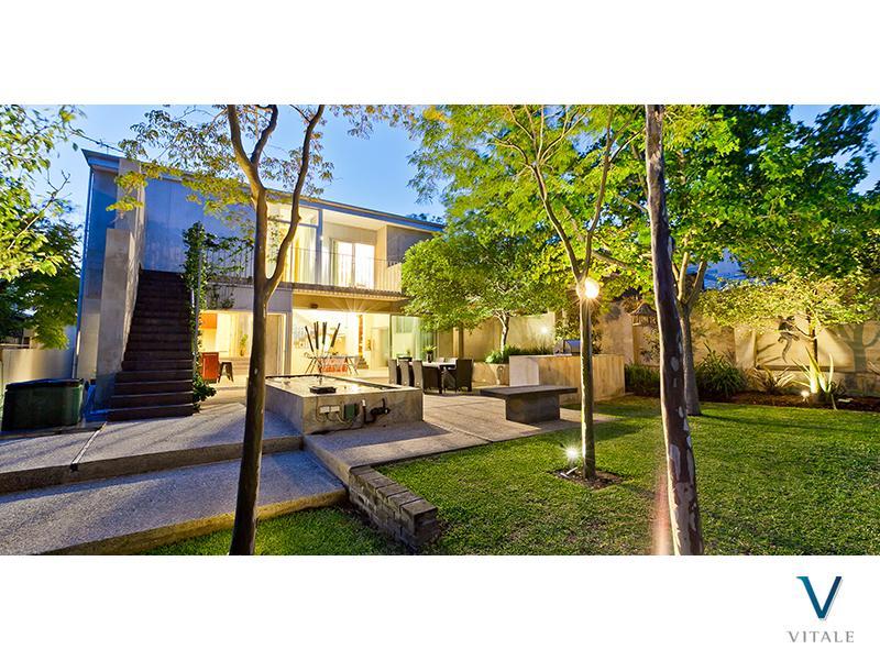 design-estate real estate Cottesloe Broome St 17