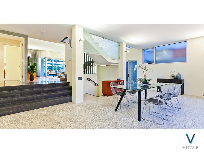 design-estate real estate Cottesloe Broome St 2