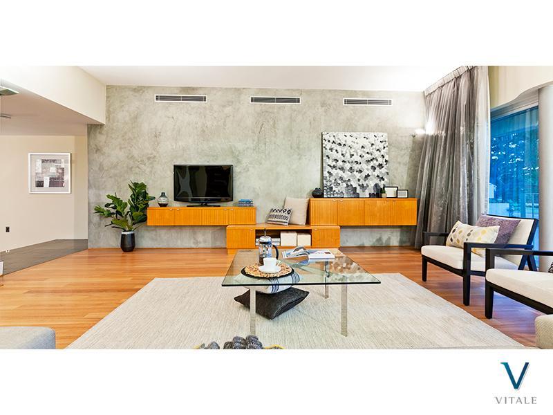 design-estate real estate Cottesloe Broome St 4