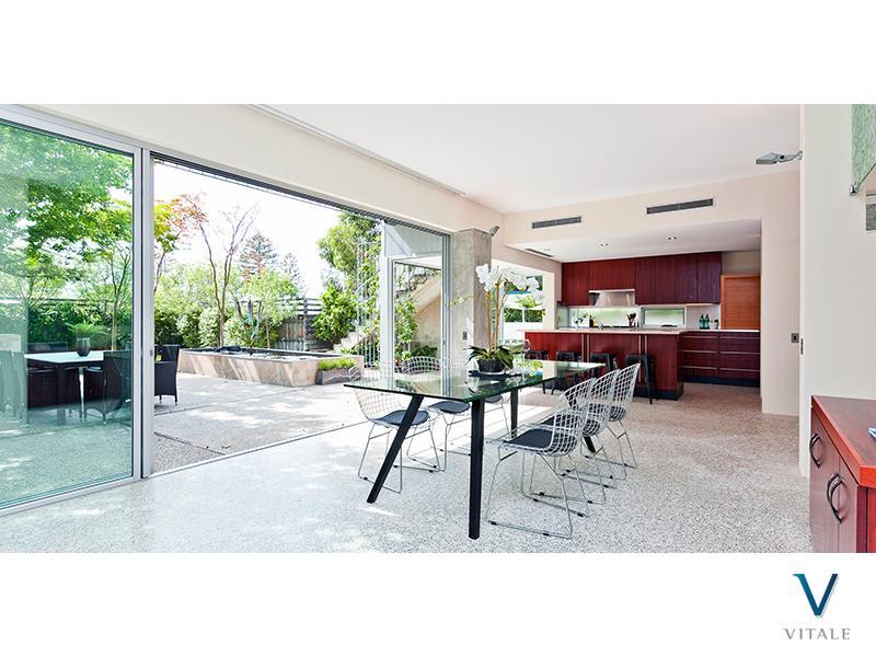 design-estate real estate Cottesloe Broome St 5