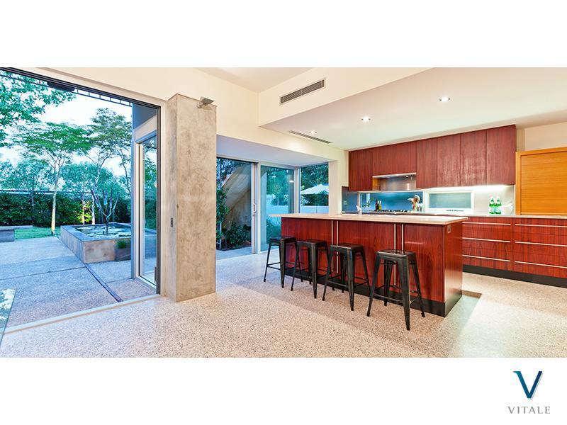 design-estate real estate Cottesloe Broome St 6