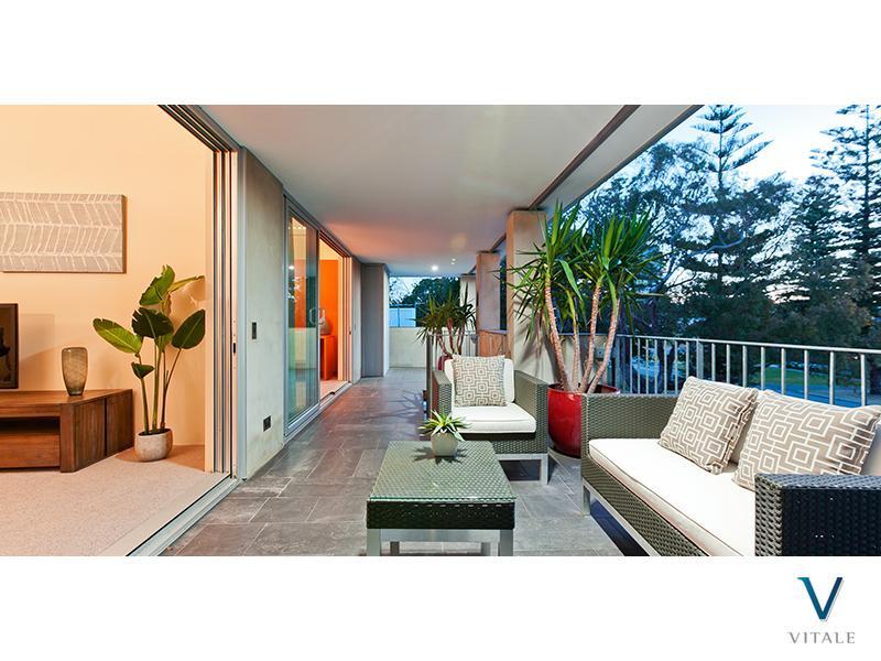 design-estate real estate Cottesloe Broome St 9