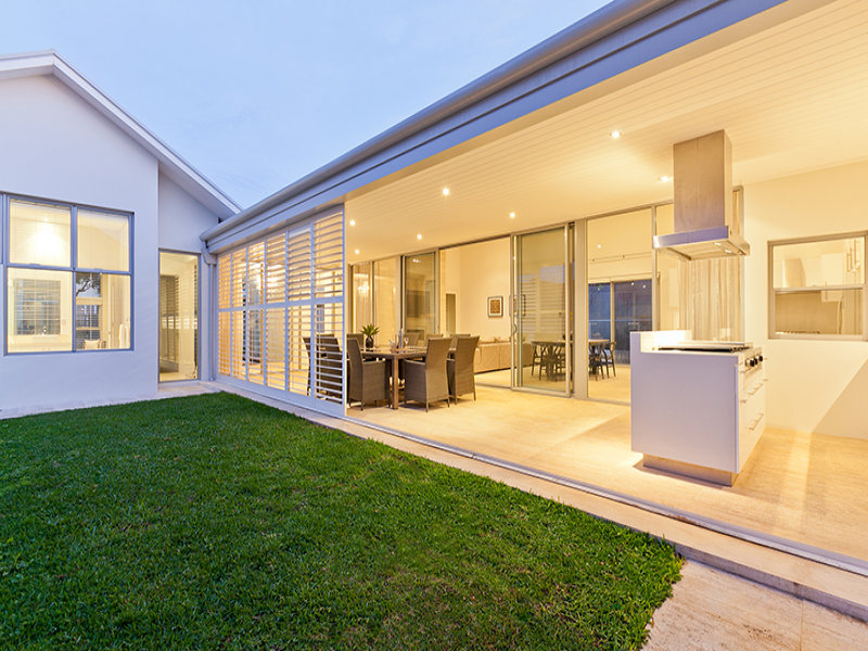 design-estate real estate Dalkeith 22