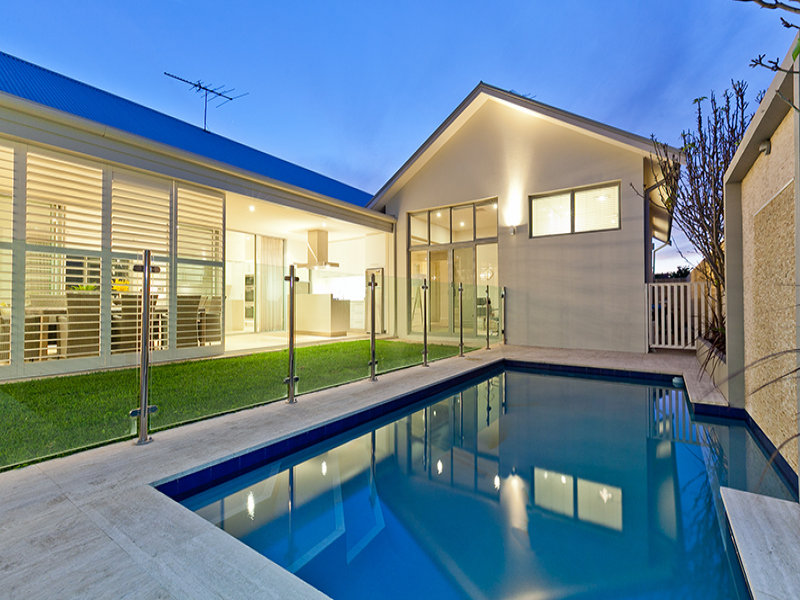 design-estate real estate Dalkeith 24