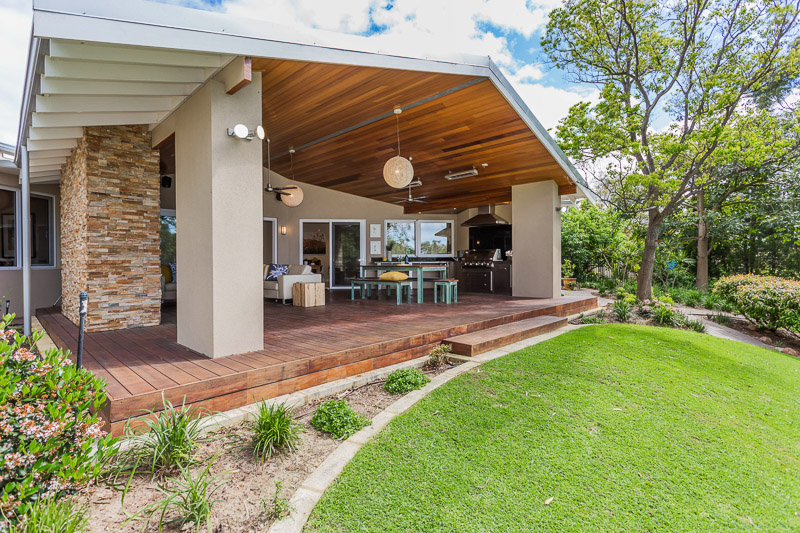 design-estate real estate East Bassendean 12