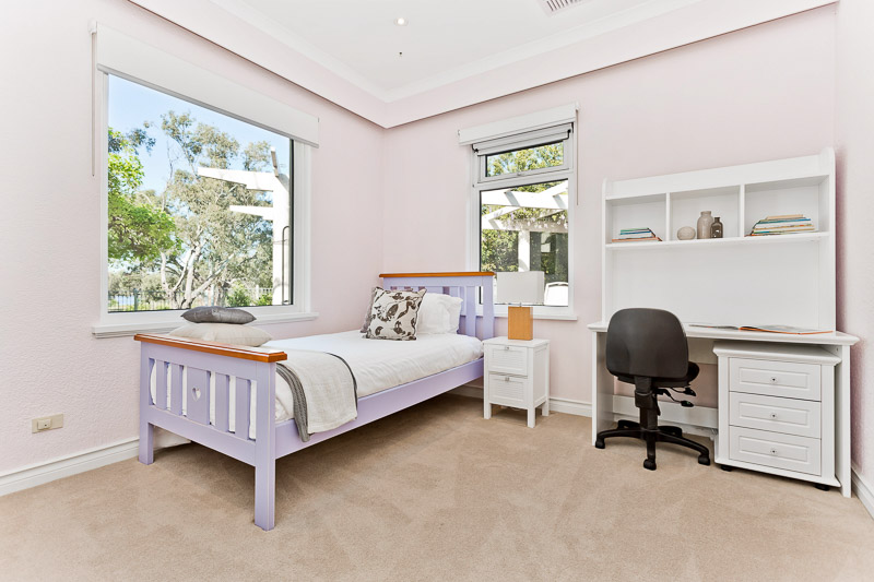 design-estate real estate East Bassendean 22