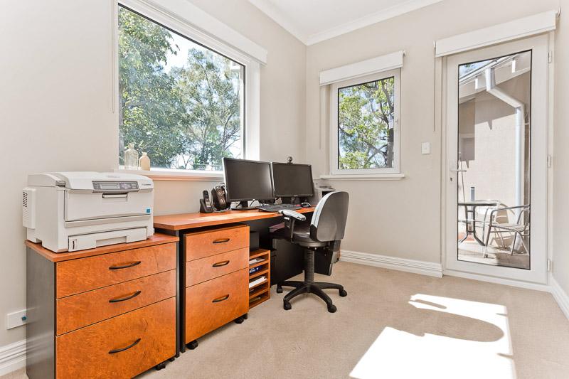 design-estate real estate East Bassendean 24