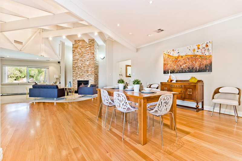 design-estate real estate East Bassendean 8