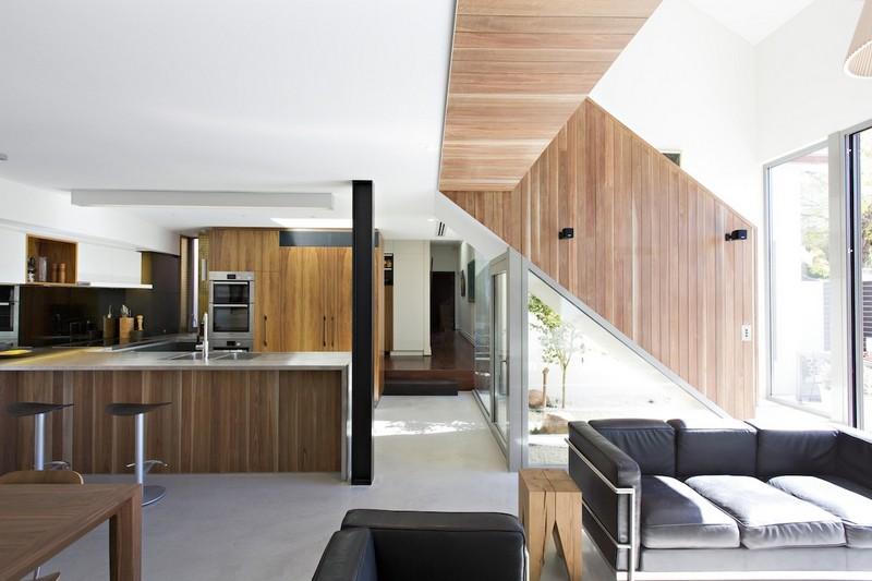 Kyilla House 2