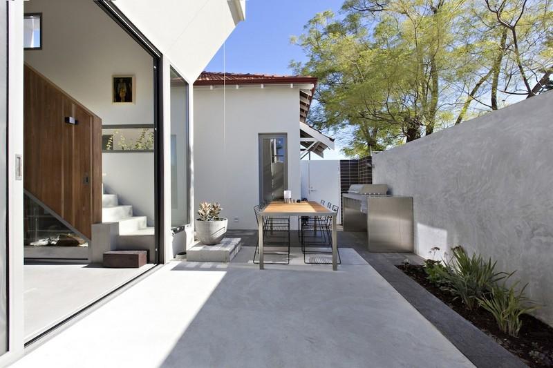 Kyilla House 7