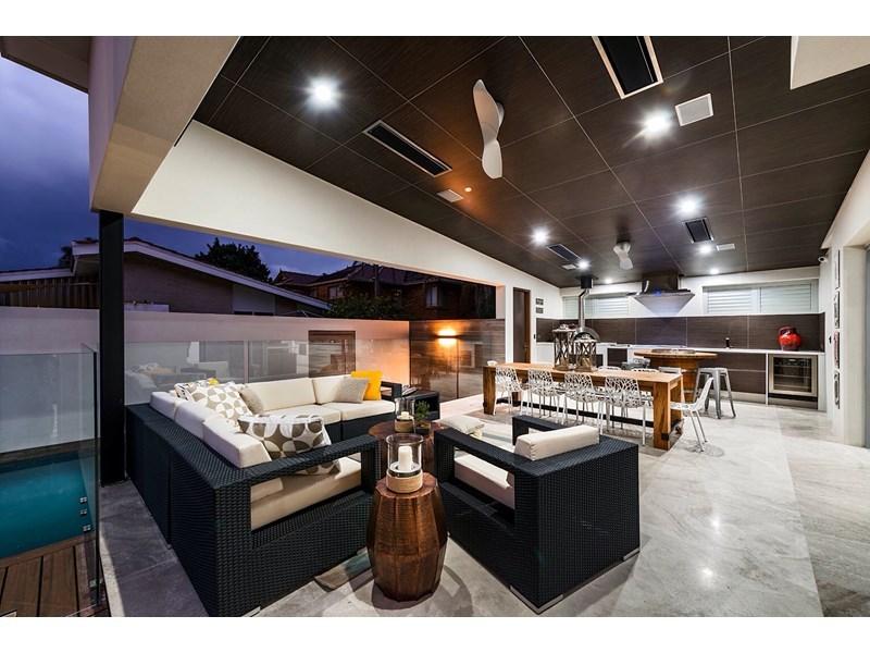 design-estate real estate Menora 15