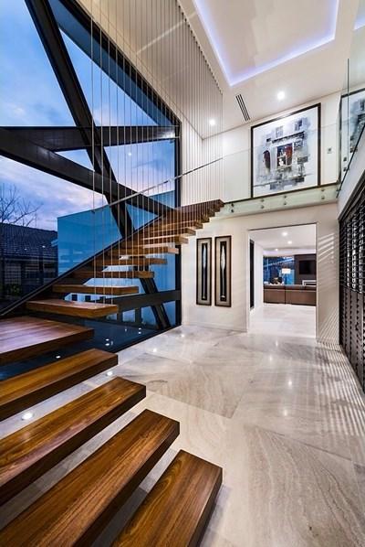 design-estate real estate Menora 2