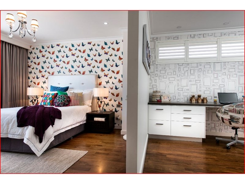 design-estate real estate Menora 21
