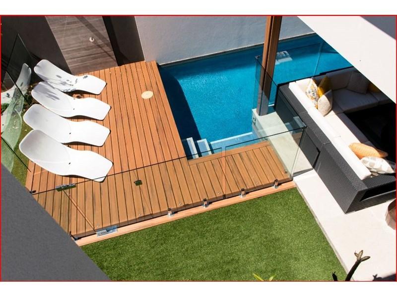 design-estate real estate Menora 26