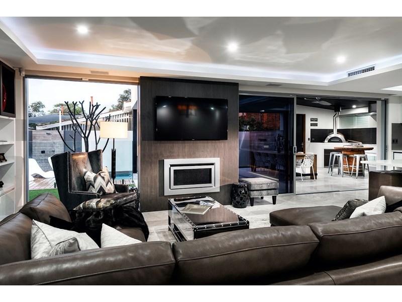 design-estate real estate Menora 8