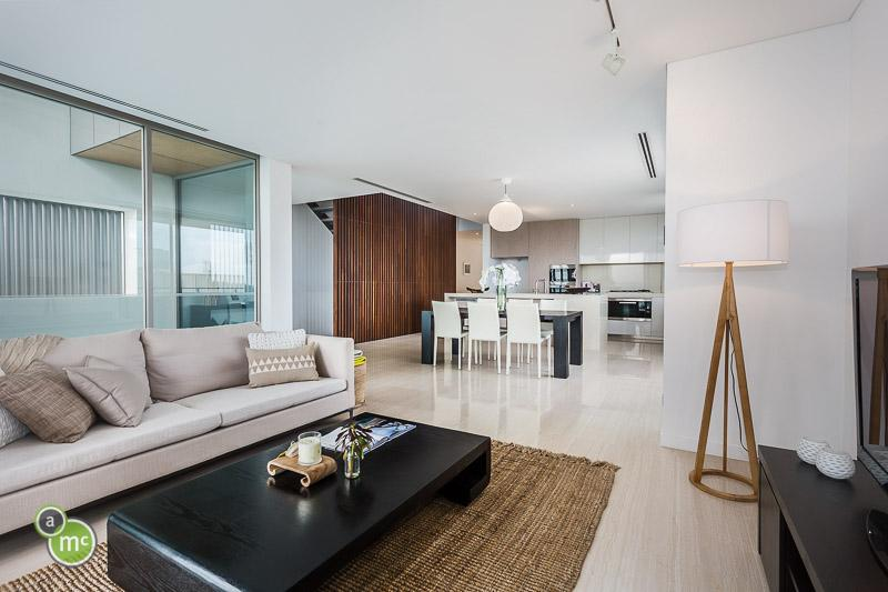 design-estate real estate North Coogee 16