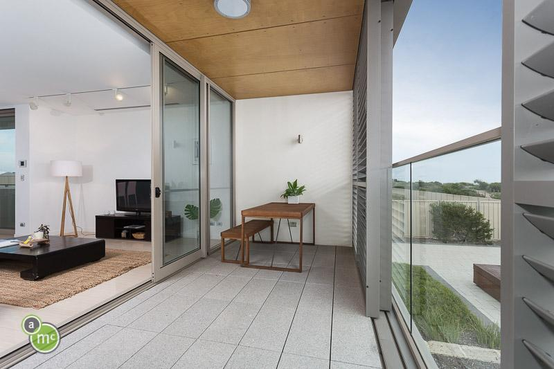 design-estate real estate North Coogee 17