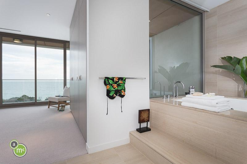 design-estate real estate North Coogee 18