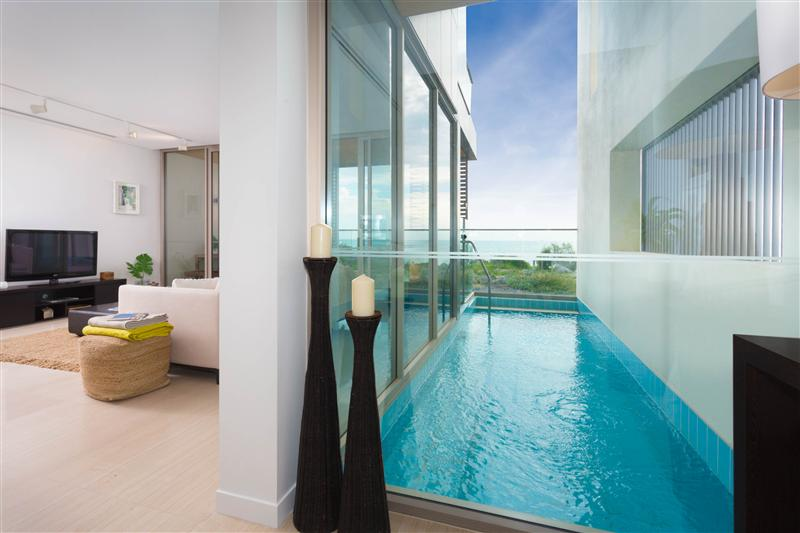 design-estate real estate North Coogee 2