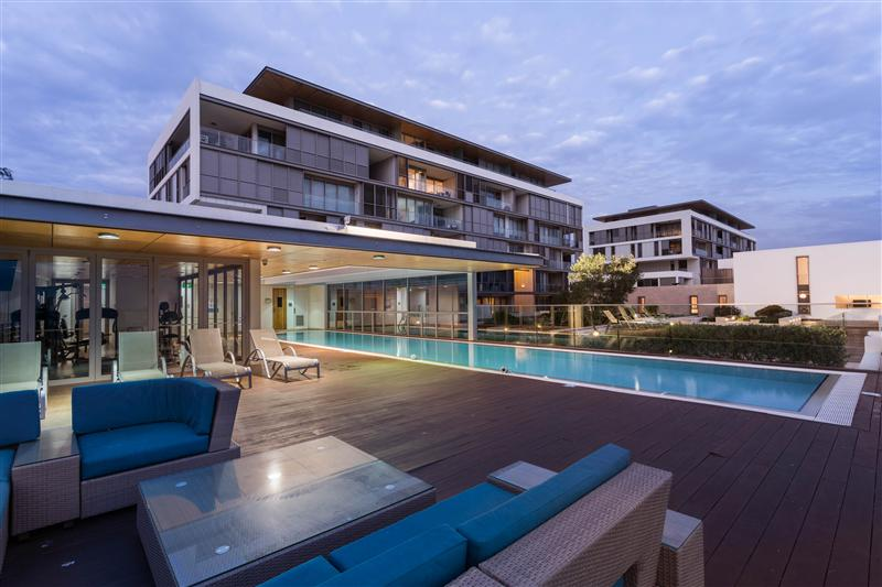 design-estate real estate North Coogee 22