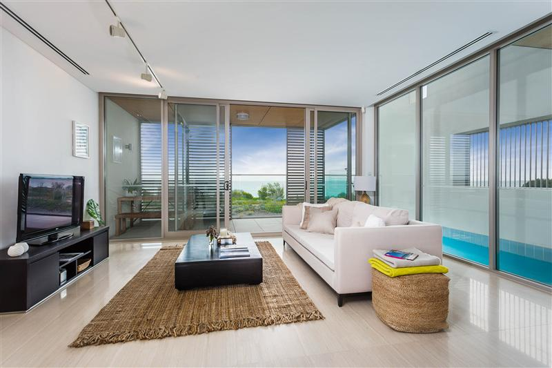 design-estate real estate North Coogee 3