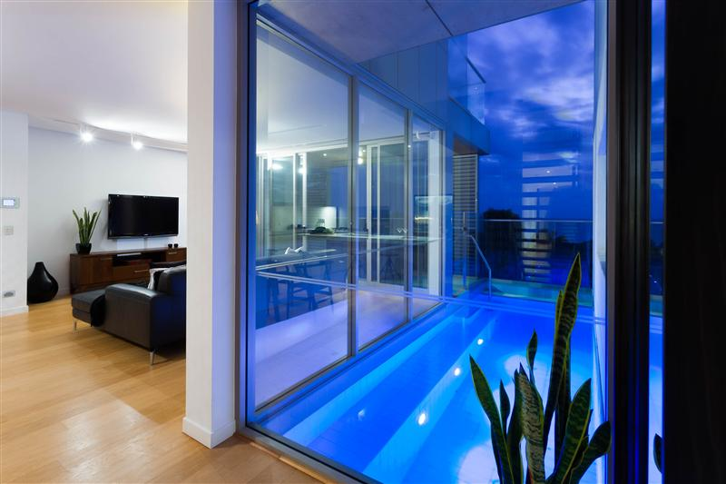 design-estate real estate North Coogee 4