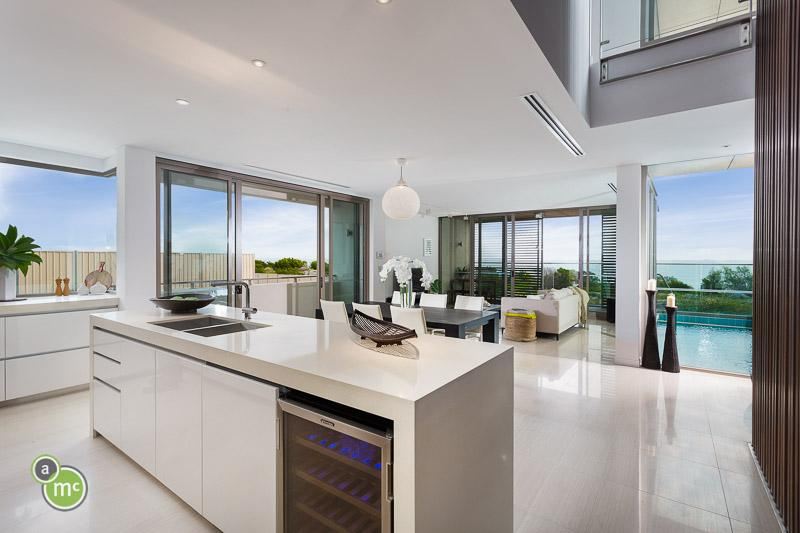design-estate real estate North Coogee 7