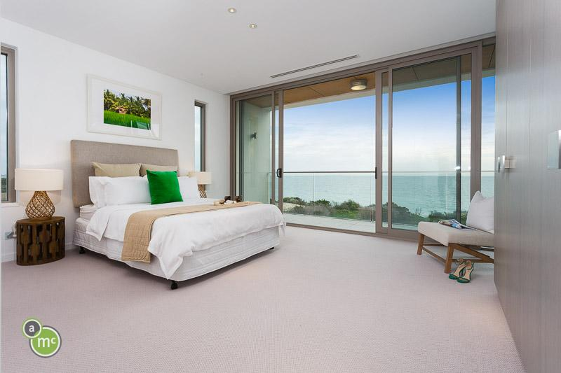 design-estate real estate North Coogee 9