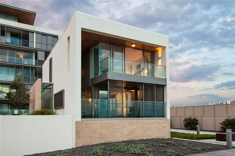 design-estate real estate North Coogee