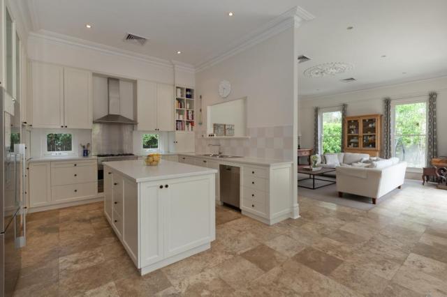 design-estate real estate Shenton Park 10