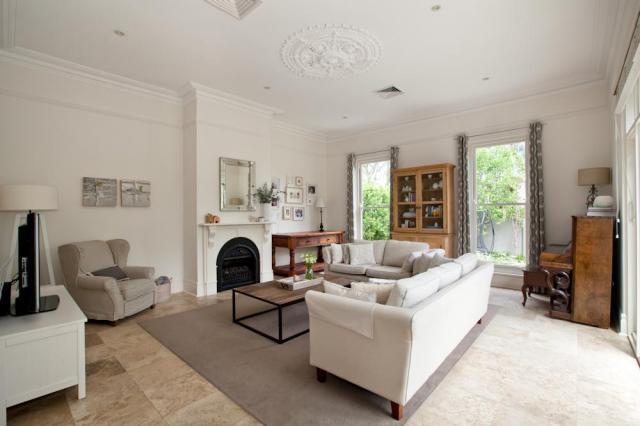 design-estate real estate Shenton Park 11