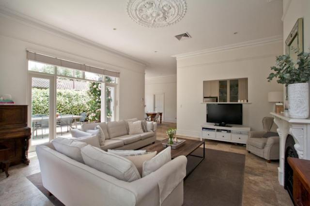design-estate real estate Shenton Park 13