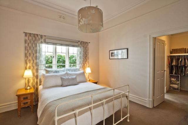 design-estate real estate Shenton Park 14