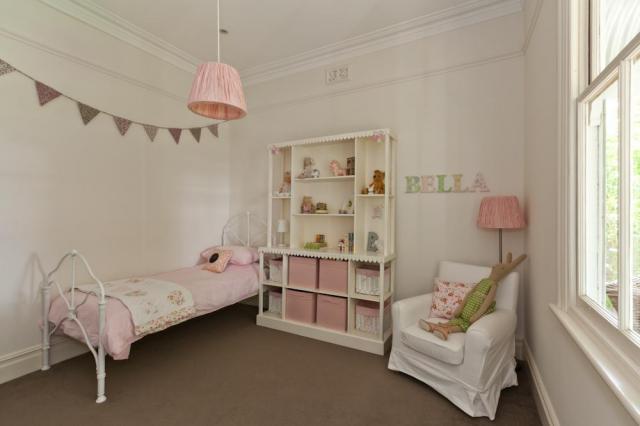 design-estate real estate Shenton Park 16