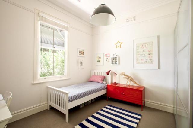 design-estate real estate Shenton Park 17