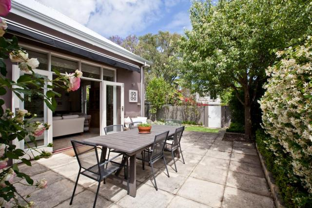 design-estate real estate Shenton Park 20