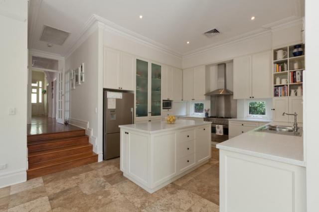 design-estate real estate Shenton Park 5