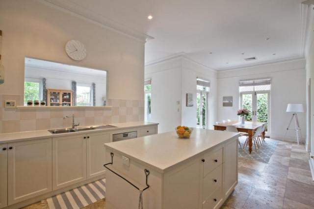 design-estate real estate Shenton Park 7