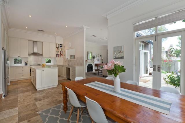 design-estate real estate Shenton Park 9