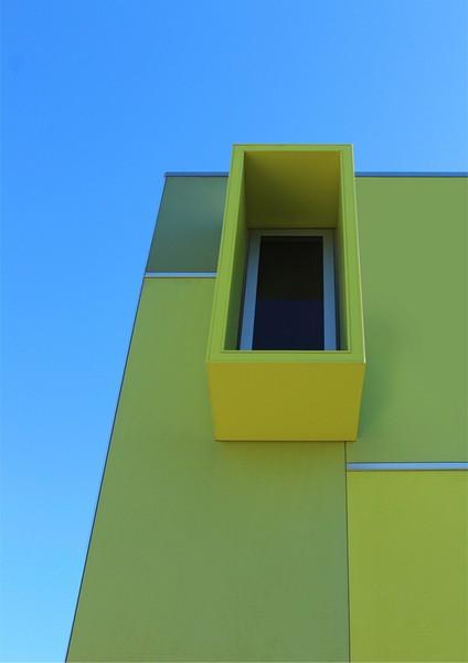design-estate built design East Freo 7
