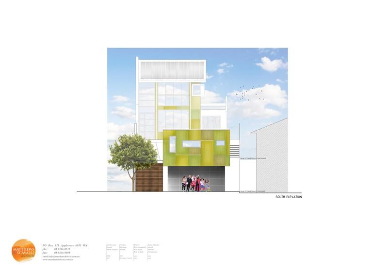design-estate built design East Freo 9
