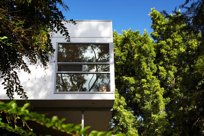 design estate built design Hillsden 9