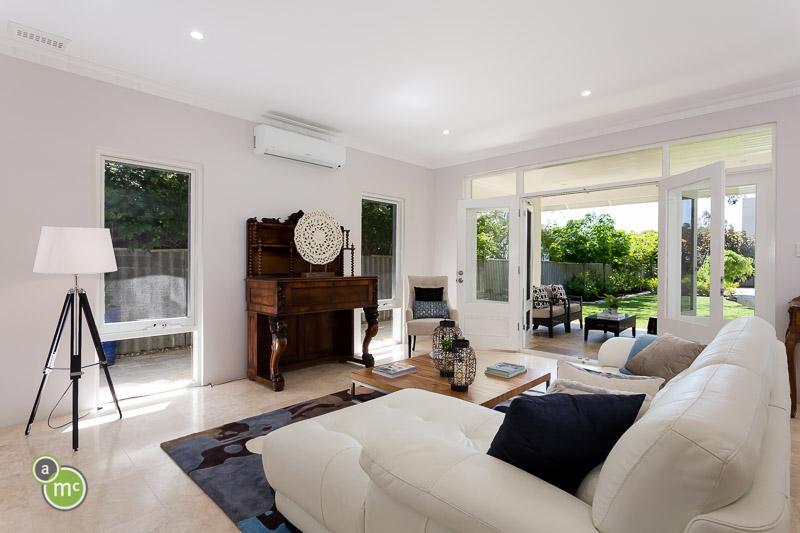 design-estate real estate Claremont 10