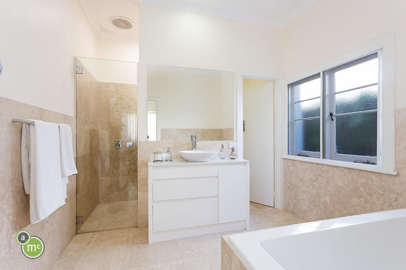 design-estate real estate Claremont 14