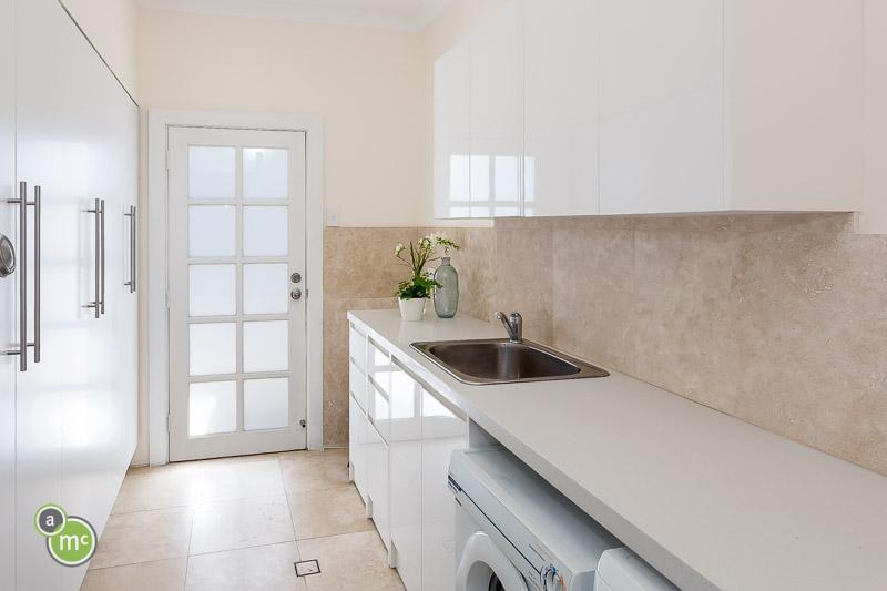 design-estate real estate Claremont 22