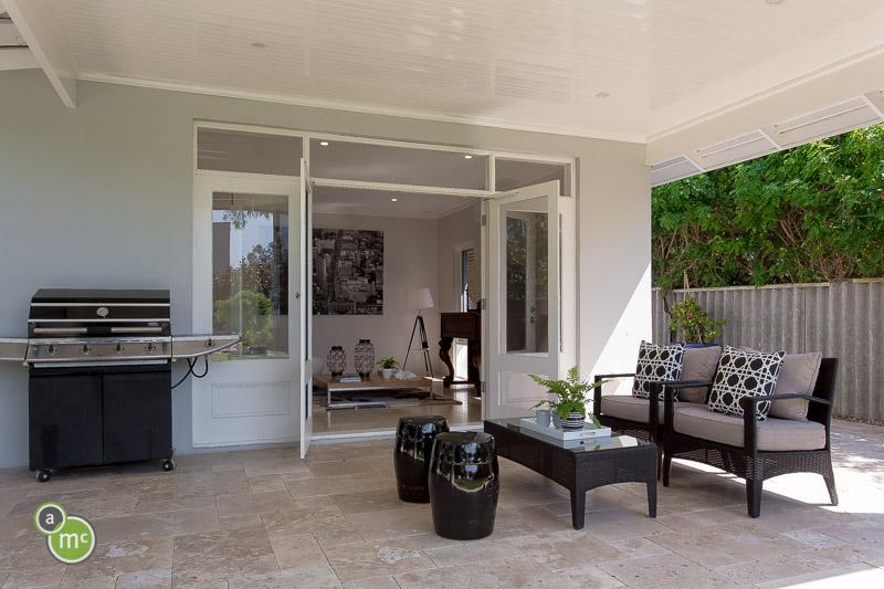 design-estate real estate Claremont 25