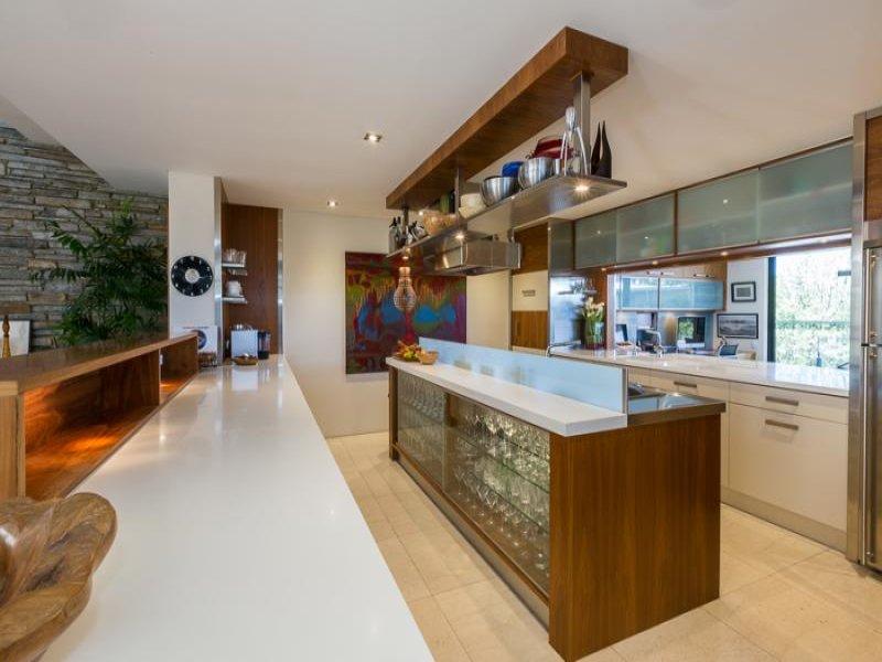 design-estate real estate Cottesloe 4