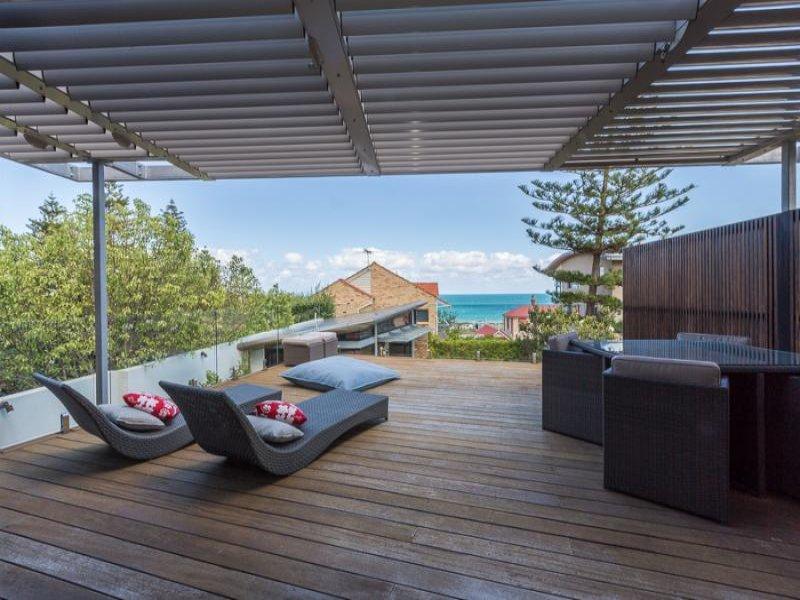 design-estate real estate Cottesloe