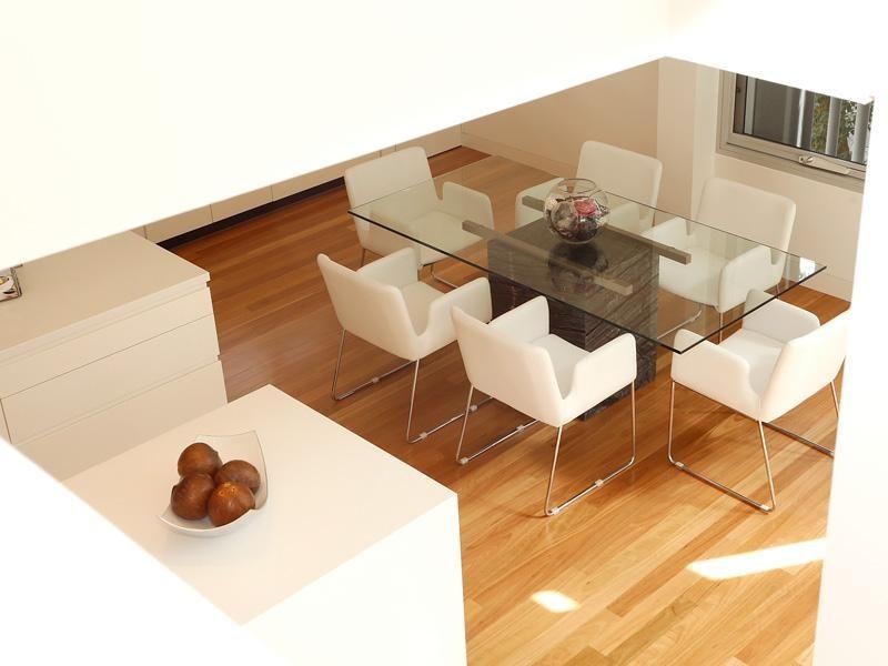 design-estate real estate Crawley 15
