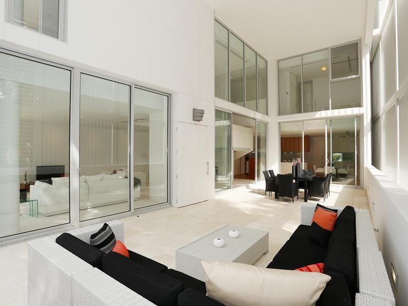 design-estate real estate Crawley 2
